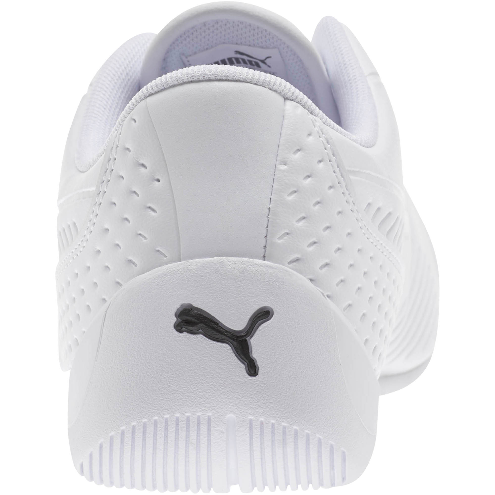 PUMA-Drift-Cat-7S-Ultra-Men-039-s-Shoes-Men-Shoe-Basics thumbnail 8