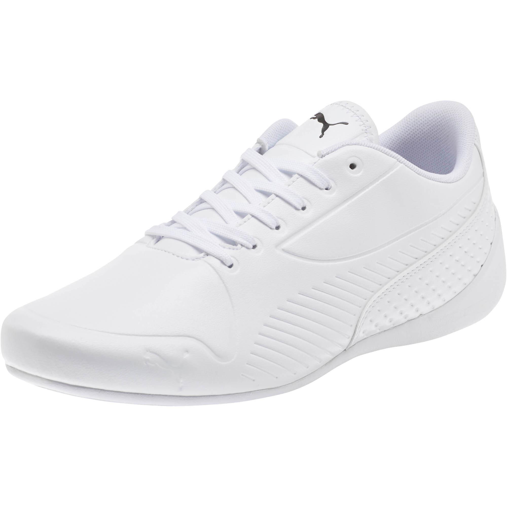 PUMA-Drift-Cat-7S-Ultra-Men-039-s-Shoes-Men-Shoe-Basics thumbnail 9