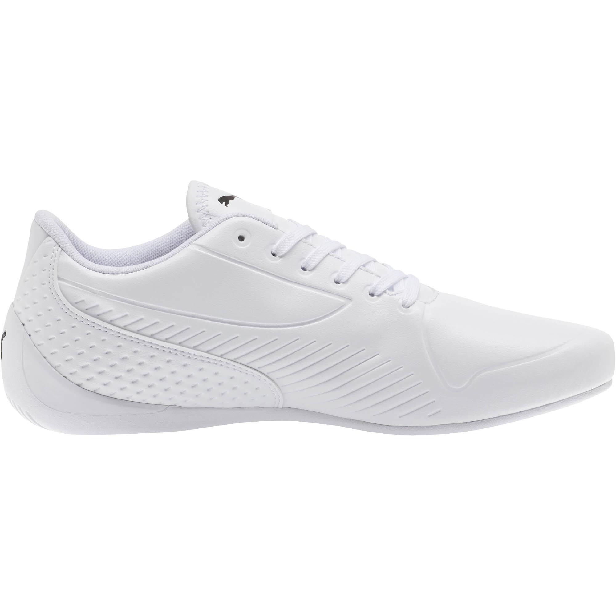 PUMA-Drift-Cat-7S-Ultra-Men-039-s-Shoes-Men-Shoe-Basics thumbnail 10
