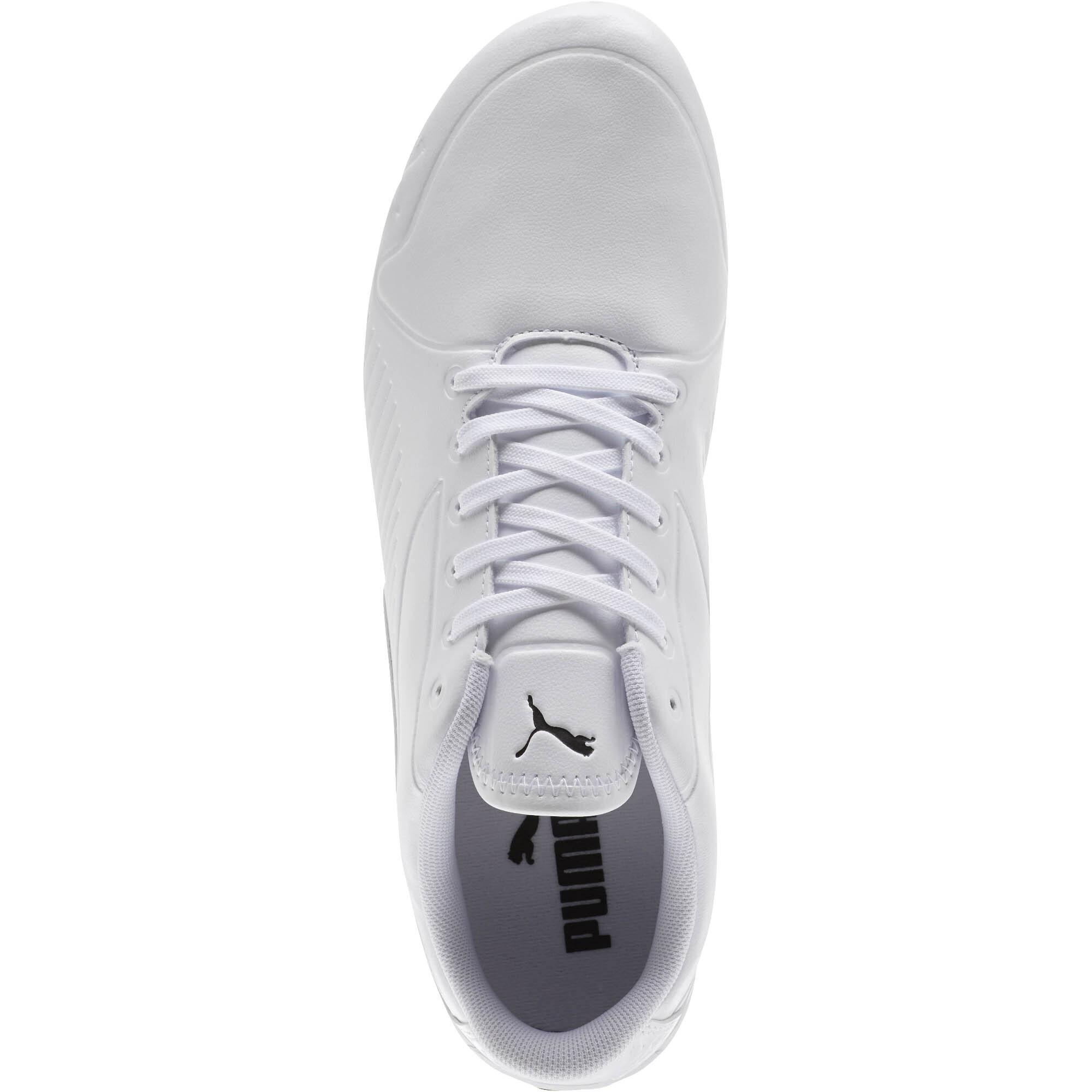 PUMA-Drift-Cat-7S-Ultra-Men-039-s-Shoes-Men-Shoe-Basics thumbnail 11