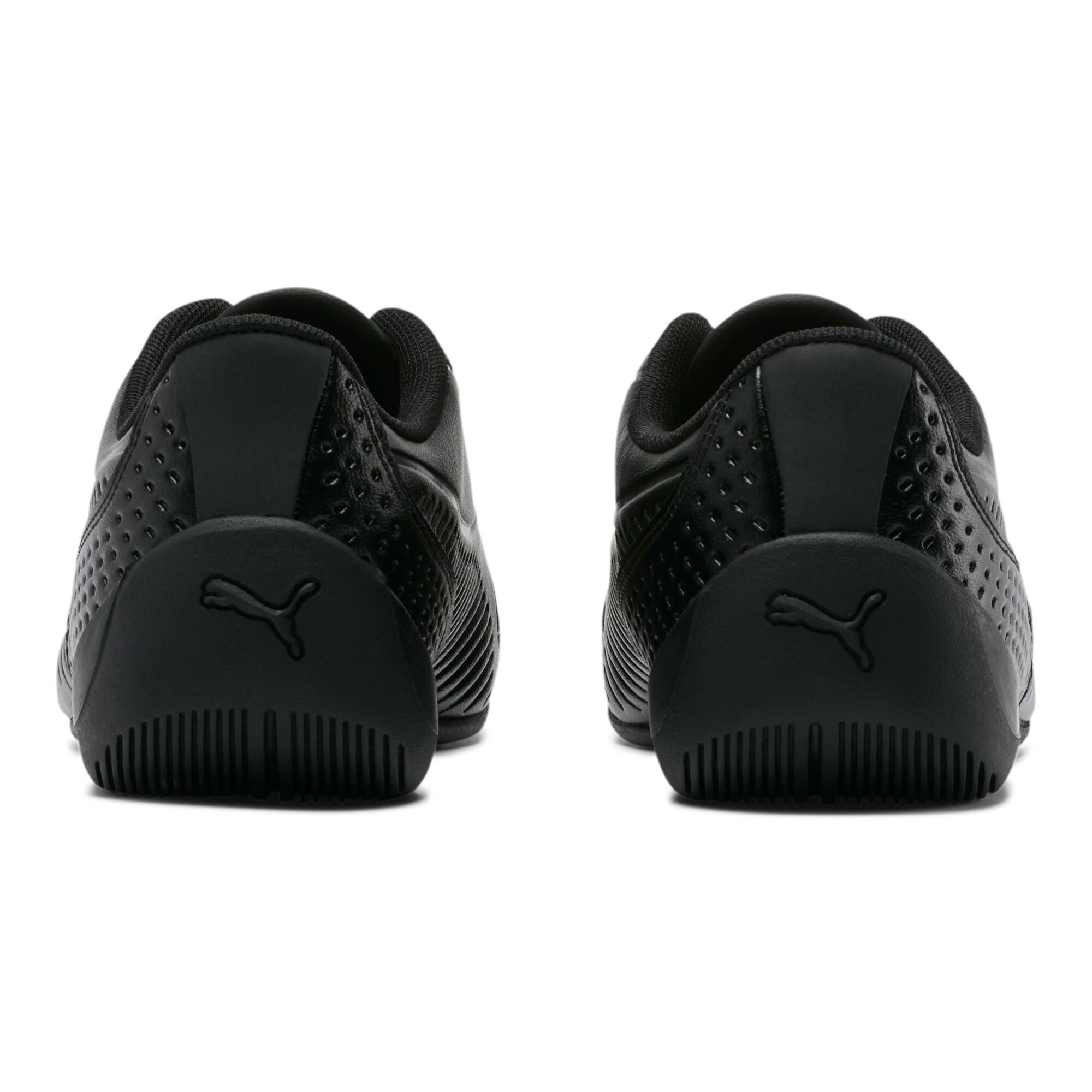 PUMA-Drift-Cat-7S-Ultra-Shoes-JR-Kids-Shoe-Kids thumbnail 3
