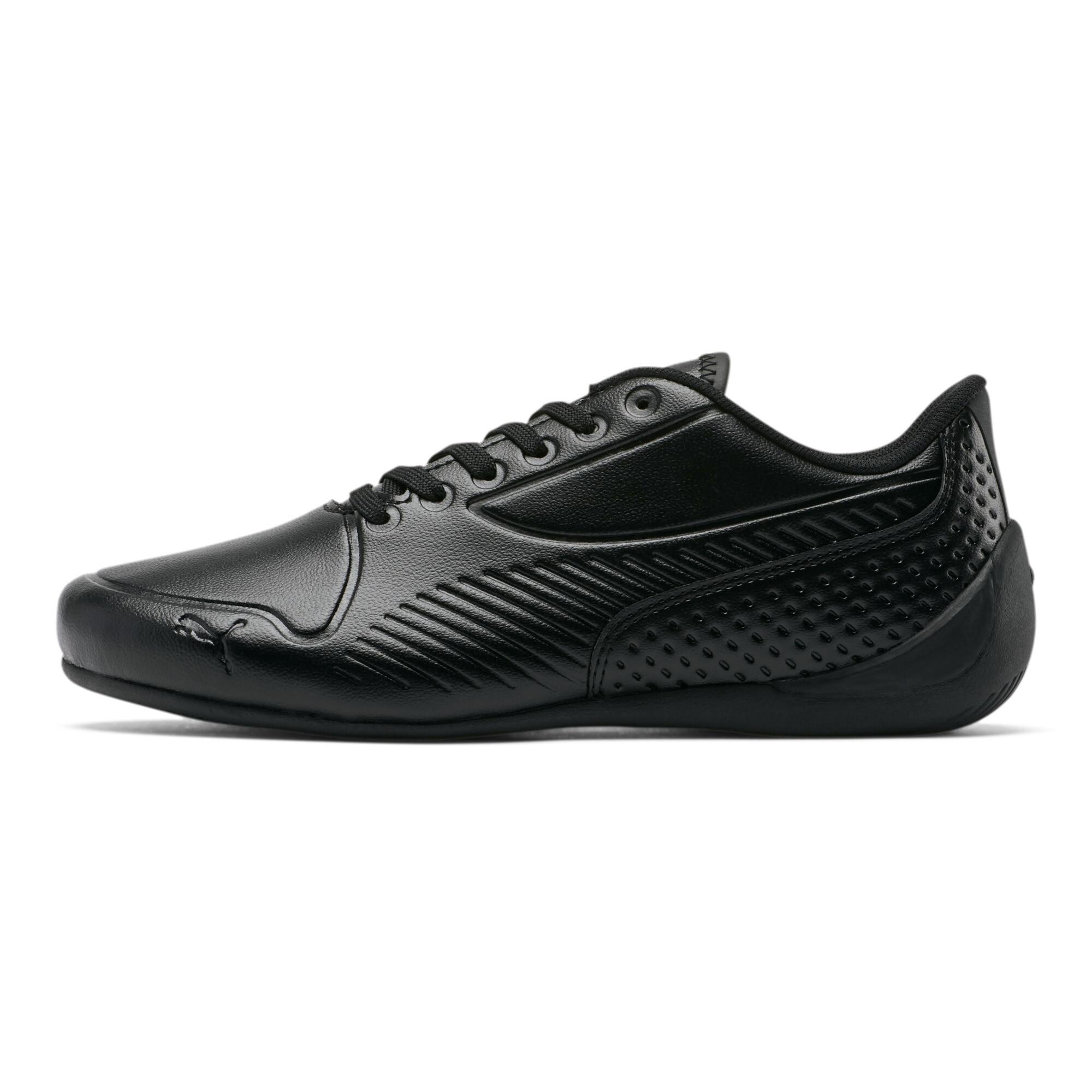 PUMA-Drift-Cat-7S-Ultra-Shoes-JR-Kids-Shoe-Kids thumbnail 4