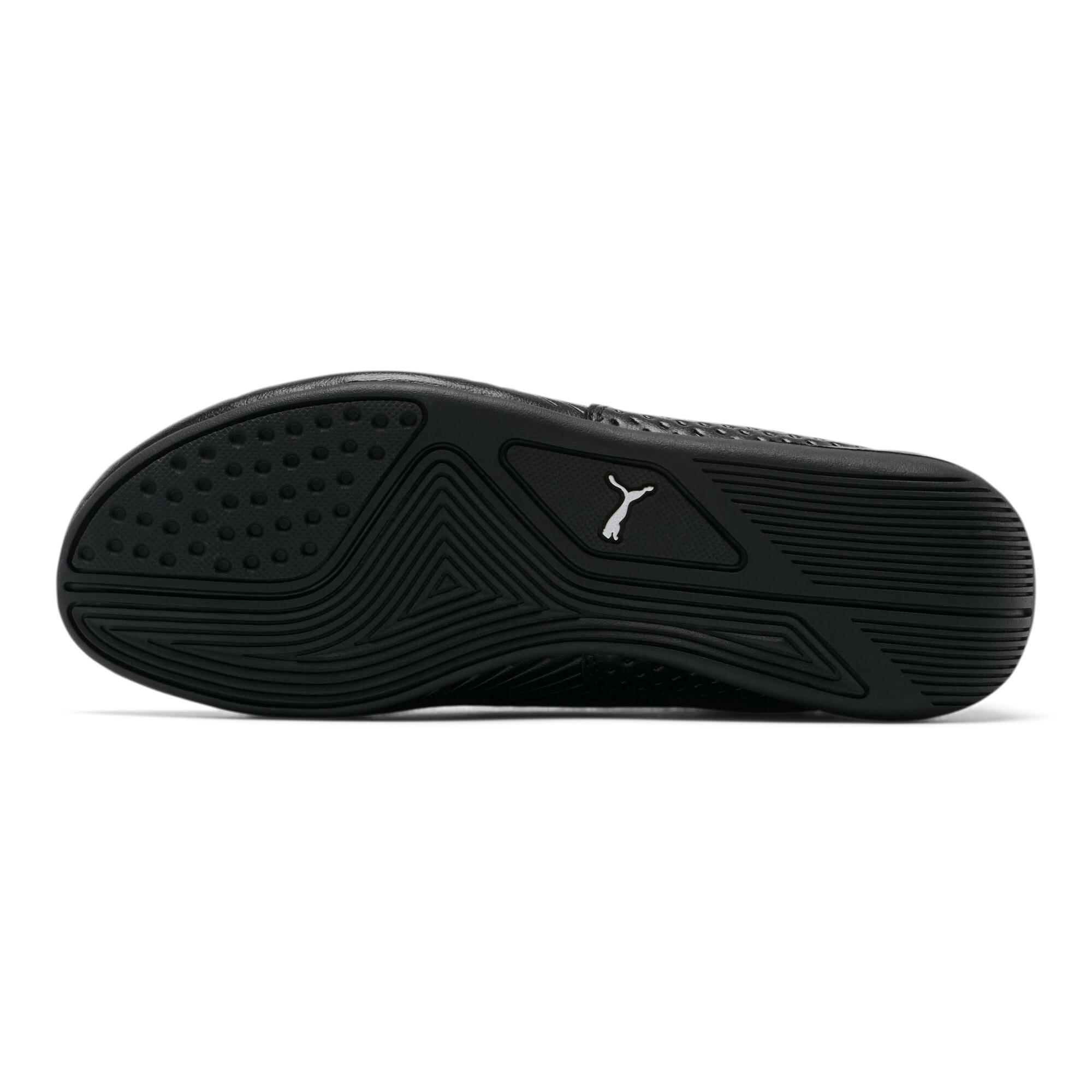 PUMA-Drift-Cat-7S-Ultra-Shoes-JR-Kids-Shoe-Kids thumbnail 5