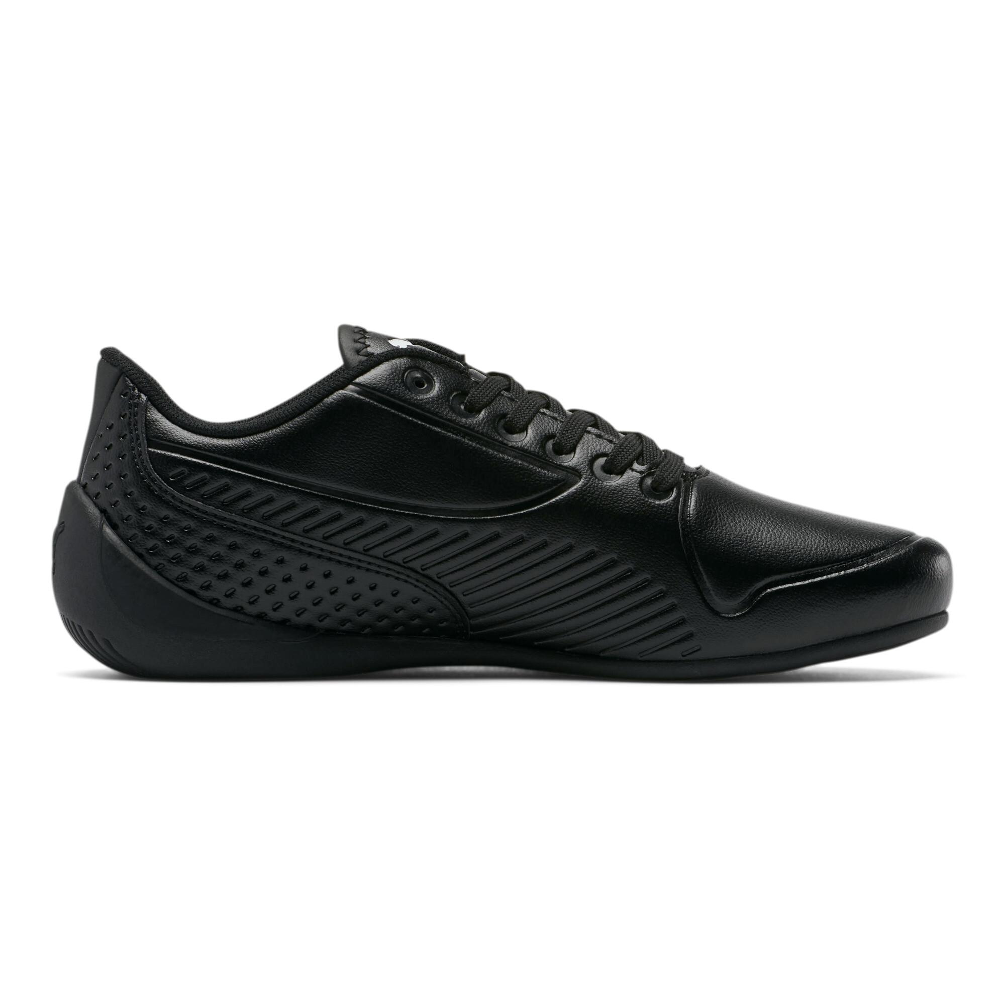 PUMA-Drift-Cat-7S-Ultra-Shoes-JR-Kids-Shoe-Kids thumbnail 6