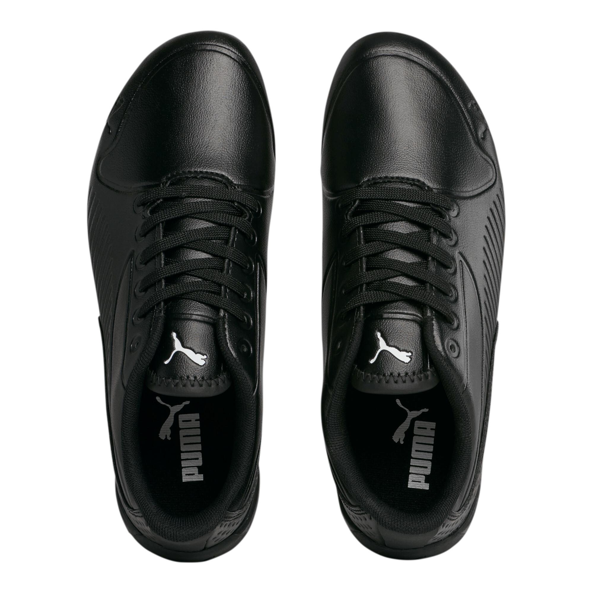 PUMA-Drift-Cat-7S-Ultra-Shoes-JR-Kids-Shoe-Kids thumbnail 7