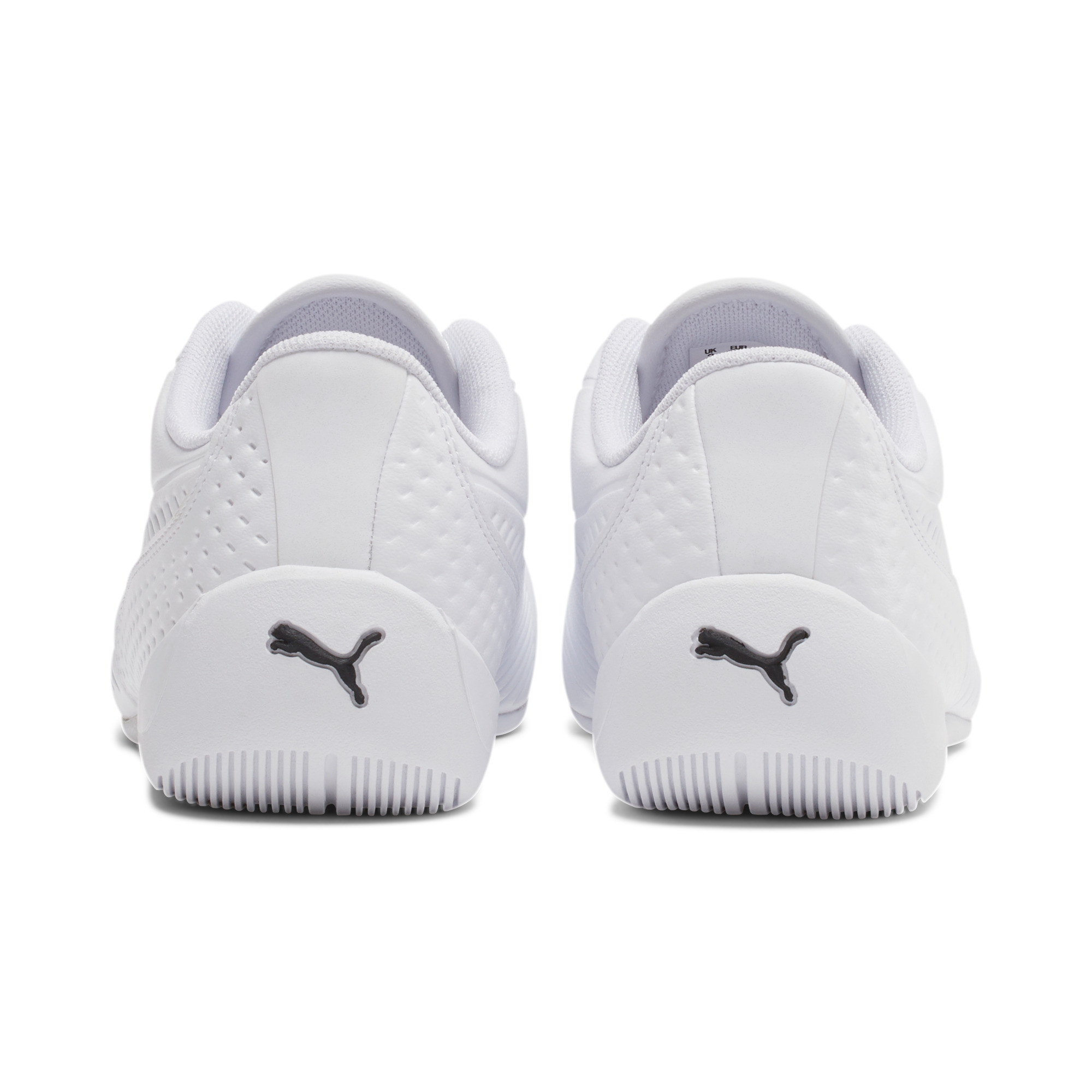 PUMA-Drift-Cat-7S-Ultra-Shoes-JR-Kids-Shoe-Kids thumbnail 9