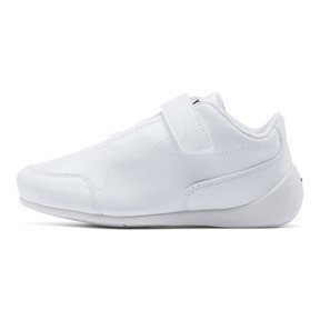 Zapatos Drift Cat 7S Ultra para niños pequeños