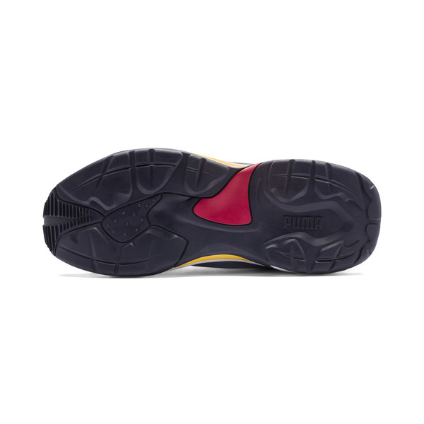 Zapatillas de hombre Thunder Red Bull Racing, NIGHT SKY-Puma White, grande