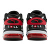 Görüntü Puma FERRARI CELL ALIEN Erkek Ayakkabı #3