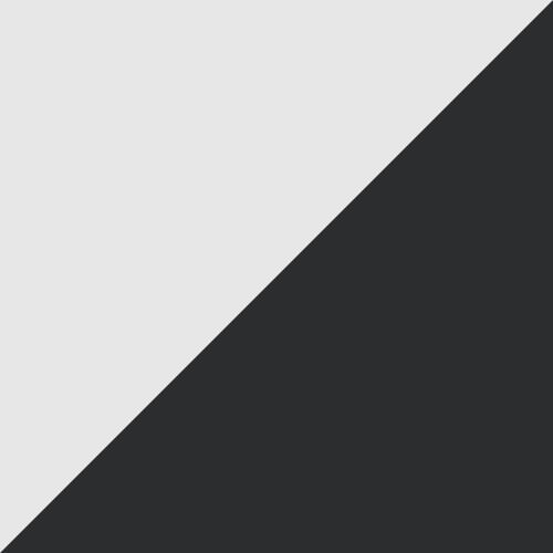 Black-White-Blueprint