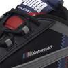 Görüntü Puma BMW M Motorsport REPLICAT-X Erkek Ayakkabı #8