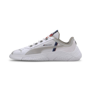 Image Puma BMW M Motorsport Replicat-X Trainers