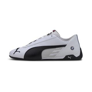 Image PUMA BMW M Motorsport R-Cat Sneakers