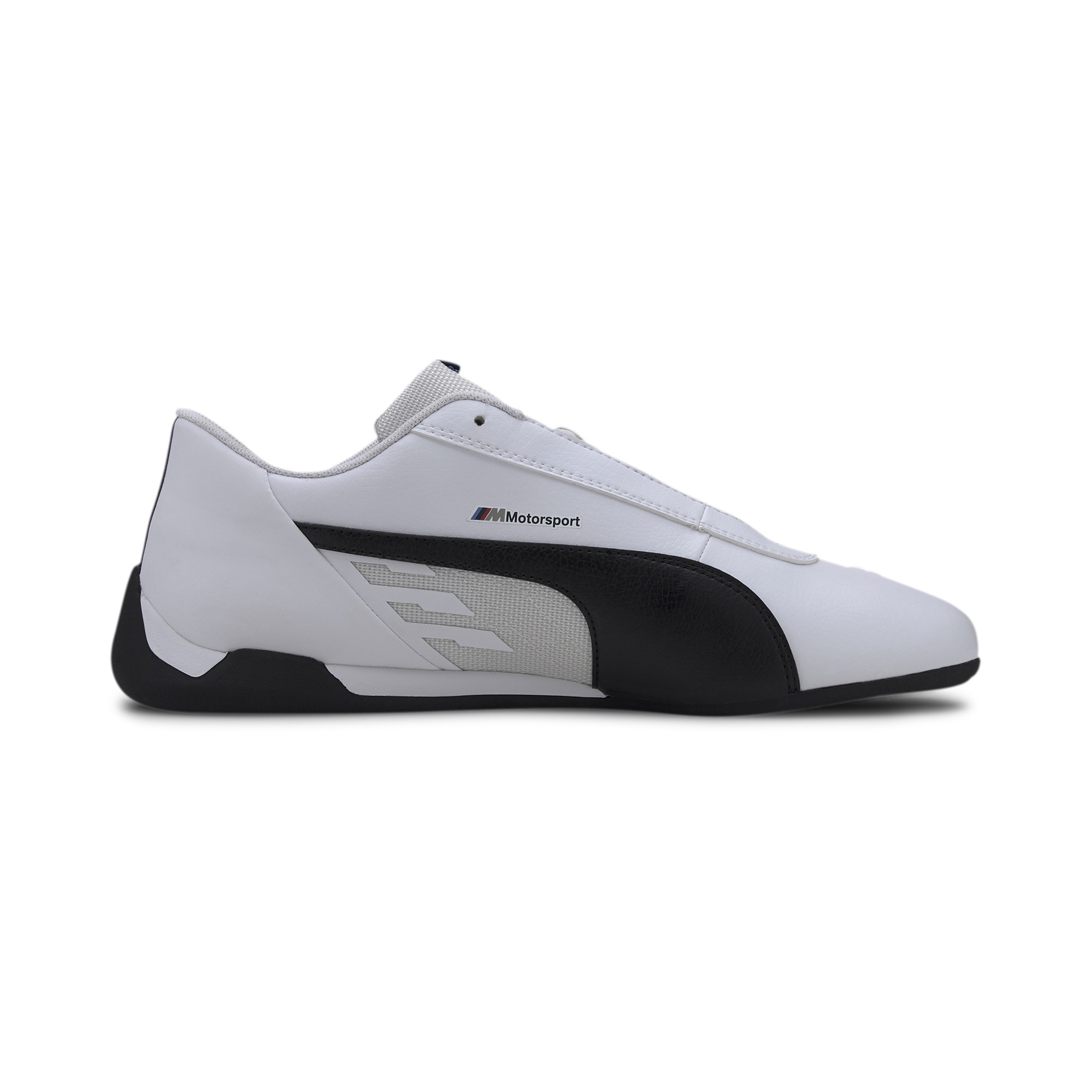 PUMA-Men-039-s-BMW-M-Motorsport-R-Cat-Motorsport-Shoes thumbnail 7
