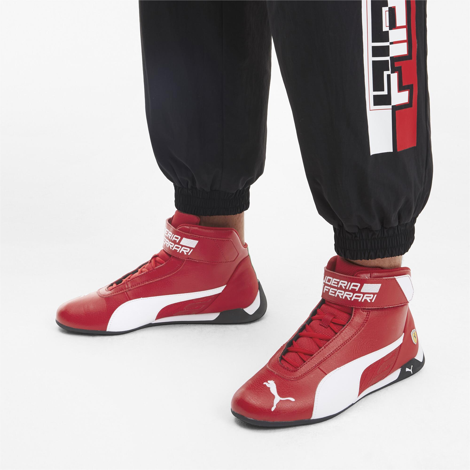 внимателен секретар кръгъл Puma Ferrari Racing Shoes Alkemyinnovation Com