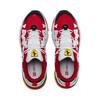 Изображение Puma Кроссовки Ferrari LQDCELL Omega Trainers #6