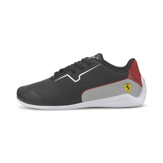 Image Puma Scuderia Ferrari Drift Cat 8 Youth Trainers