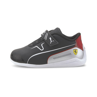 Image Puma Scuderia Ferrari Drift Cat 8 Babies' Shoes