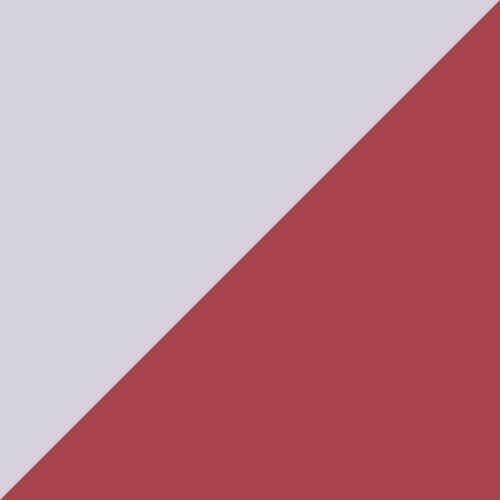 Rosso Corsa-Puma Black
