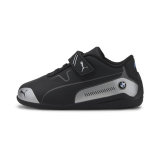 Image Puma BMW M Motorsport Drift Cat 8 V Babies' Running Shoes