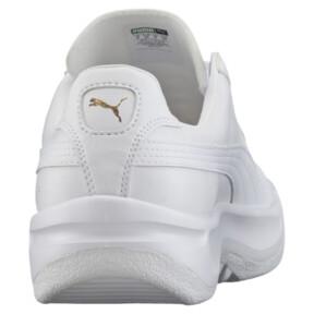 Thumbnail 4 of GV Special Men's Sneakers, white-white, medium