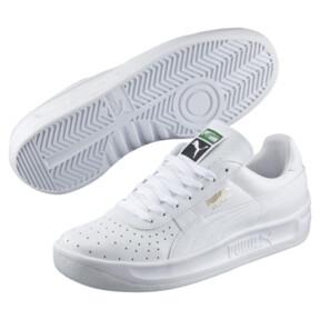 Thumbnail 2 of GV Special Men's Sneakers, white-white, medium