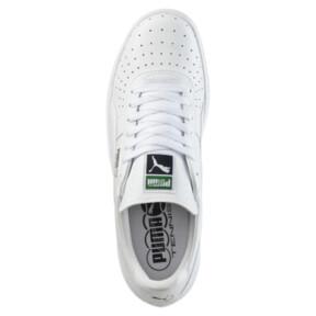 Thumbnail 5 of GV Special Men's Sneakers, white-white, medium