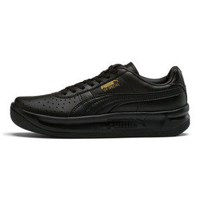GV Special Sneakers JR