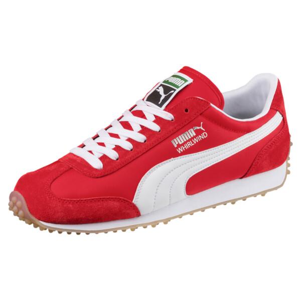 149a987e8b Sneaker Whirlwind Classic