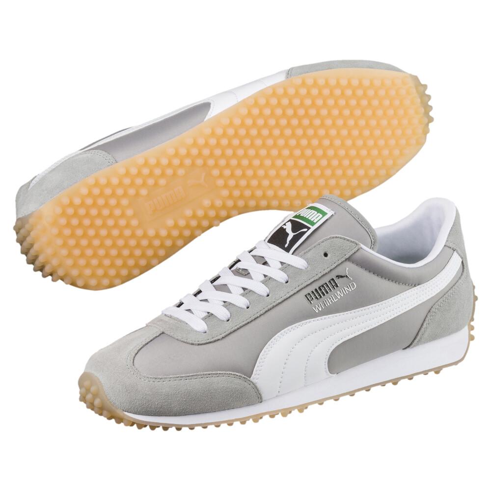 Image PUMA Whirlwind Classic Sneakers #2