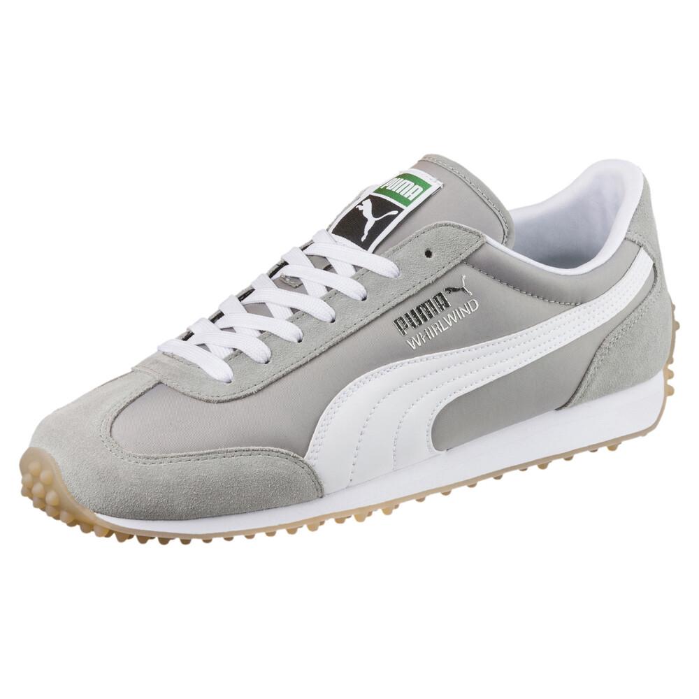 Image PUMA Whirlwind Classic Sneakers #1