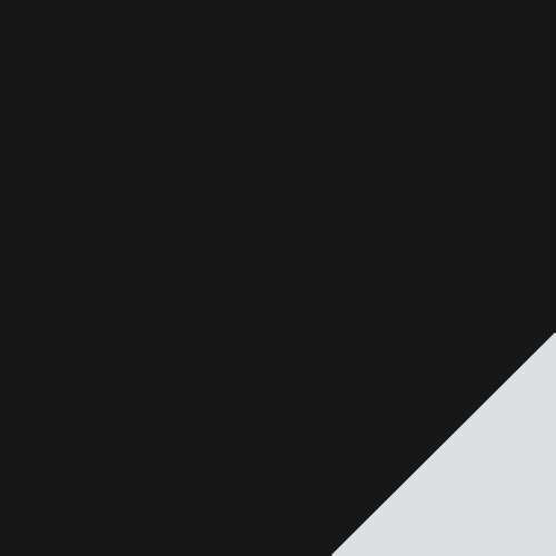 Puma Black-White-Silver