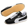 Image PUMA Whirlwind Classic Sneakers #2
