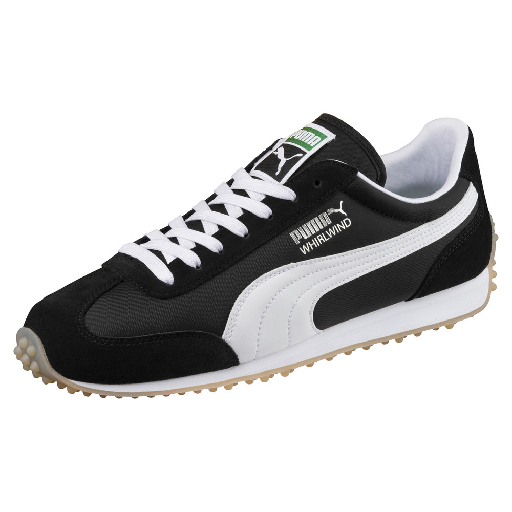 Image PUMA Whirlwind Classic Sneakers #1