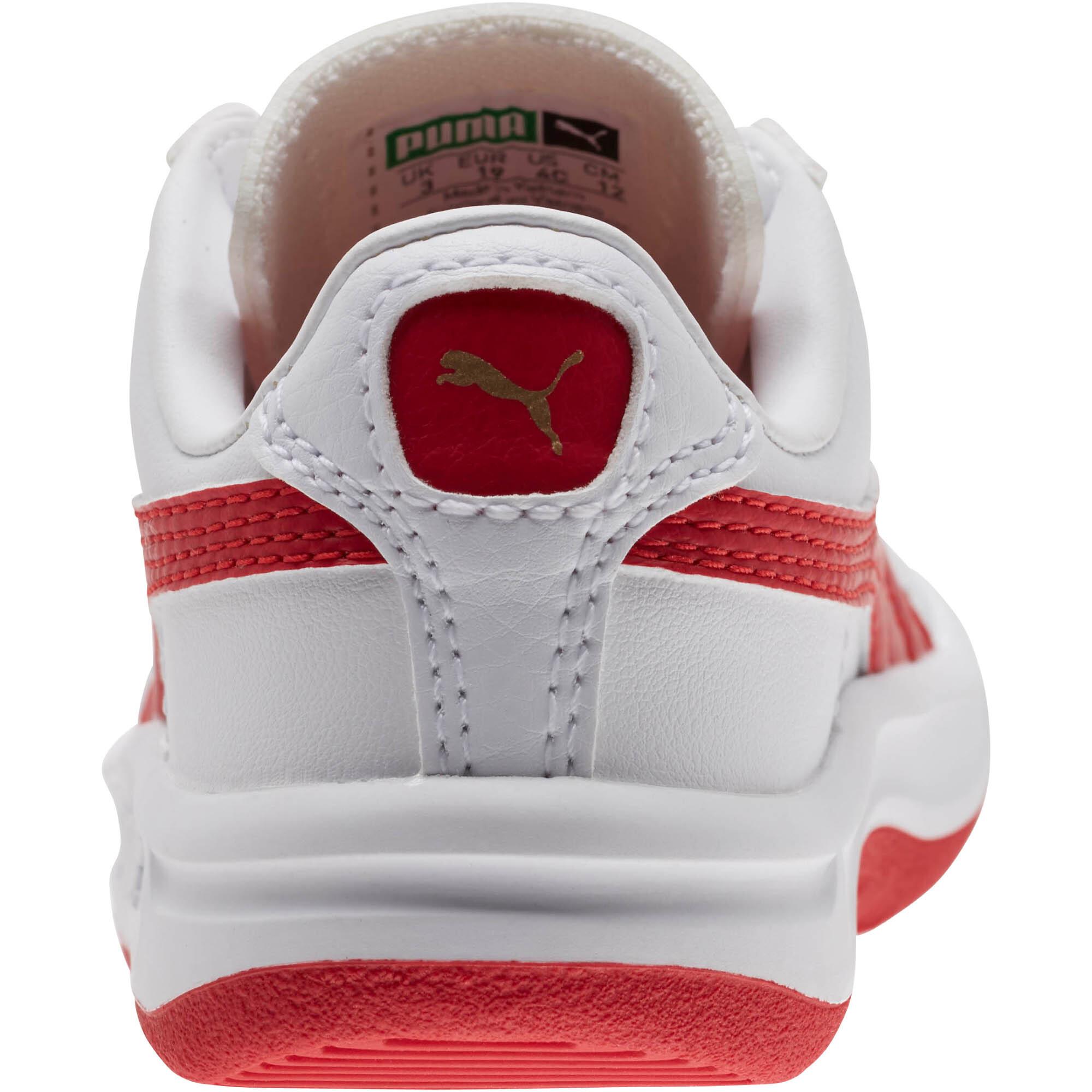 PUMA-Infant-GV-Special-Shoes thumbnail 3