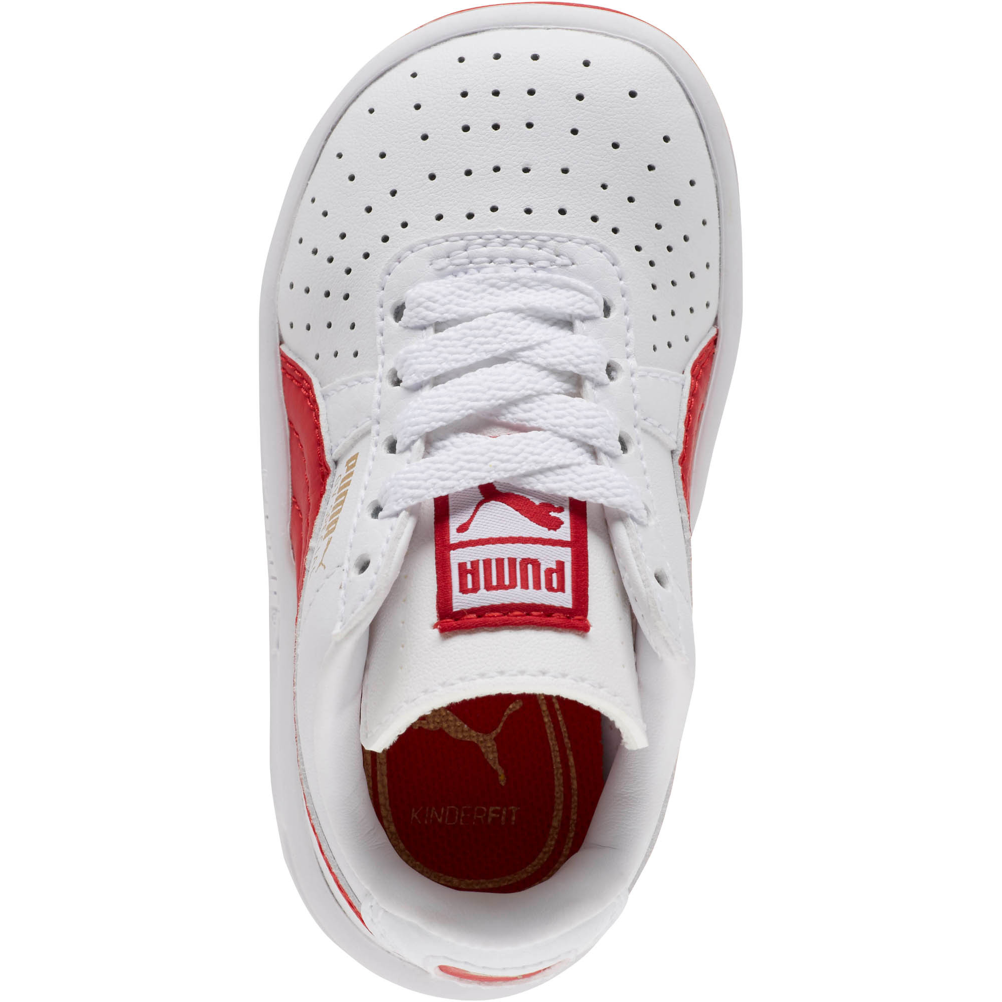 PUMA-Infant-GV-Special-Shoes thumbnail 6