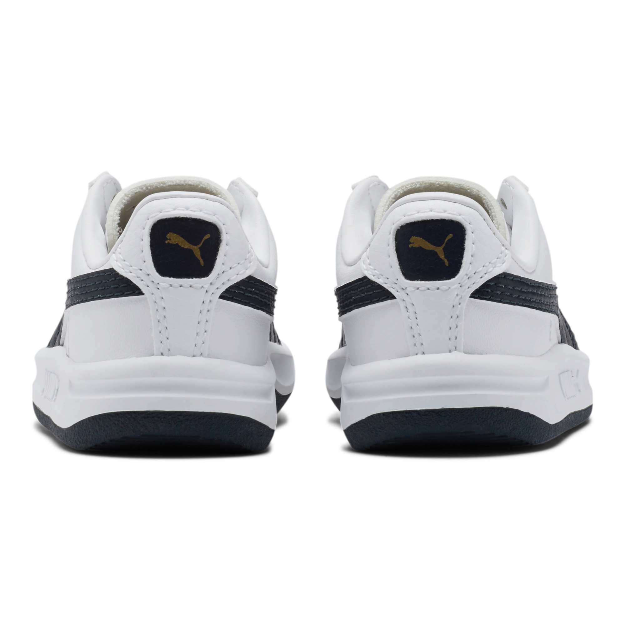 PUMA-Infant-GV-Special-Shoes thumbnail 8