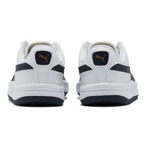 Miniatura 4 de Zapatos GV Special para bebés, Puma White-Peacoat, mediano