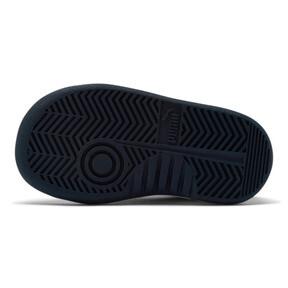 Miniatura 3 de Zapatos GV Special para bebés, Puma White-Peacoat, mediano