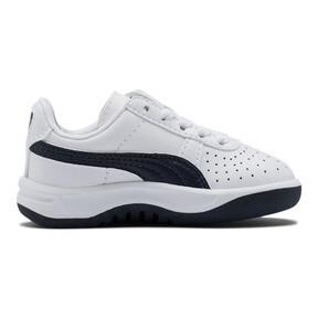 Miniatura 5 de Zapatos GV Special para bebés, Puma White-Peacoat, mediano