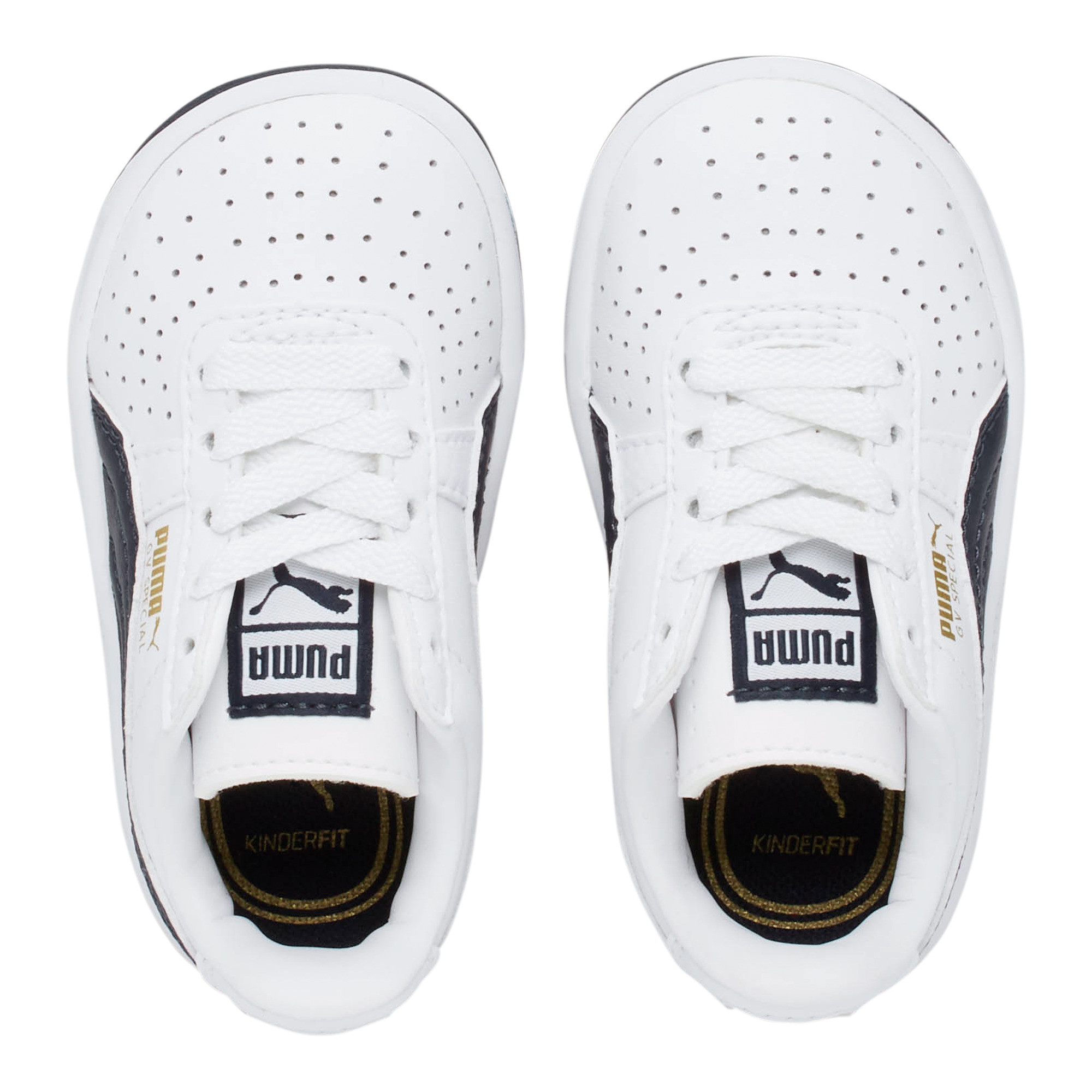 PUMA-Infant-GV-Special-Shoes thumbnail 12