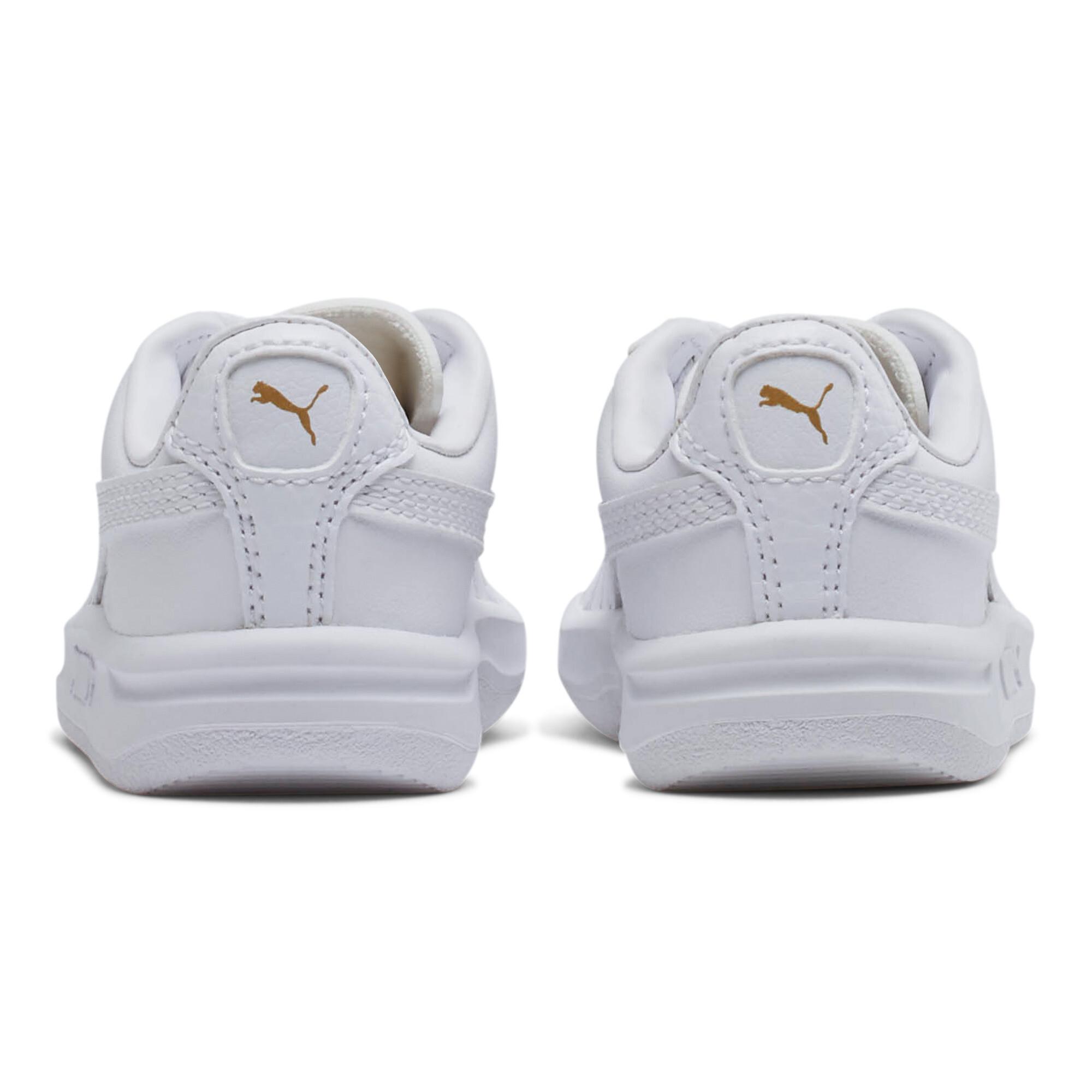 PUMA-Infant-GV-Special-Shoes thumbnail 14