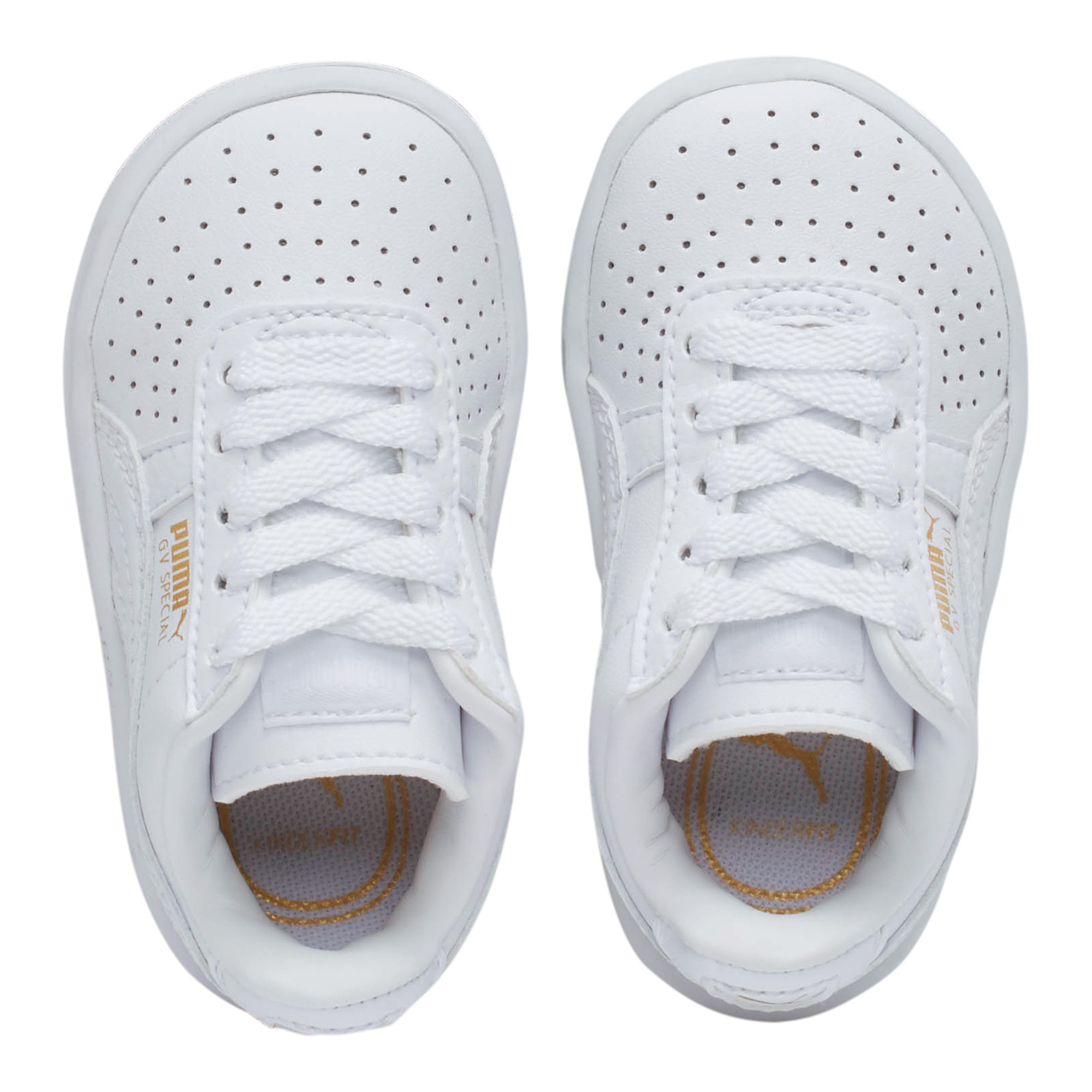 PUMA-Infant-GV-Special-Shoes thumbnail 18