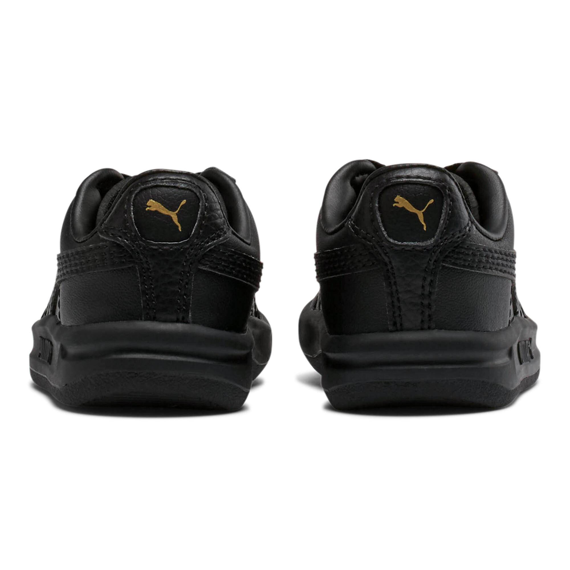 PUMA-Infant-GV-Special-Shoes thumbnail 20