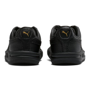 Thumbnail 4 of GV Special Sneakers INF, Puma Black-Puma Team Gold, medium