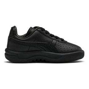 Thumbnail 5 of GV Special Sneakers INF, Puma Black-Puma Team Gold, medium