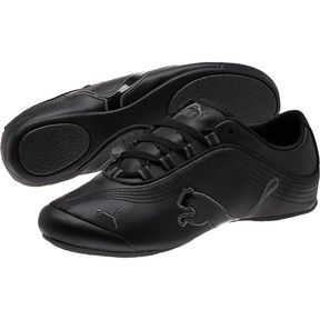 Thumbnail 2 of Soleil Cat Women's Shoes, black, medium