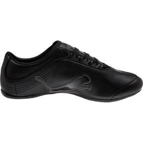 Thumbnail 4 of Soleil Cat Women's Shoes, black, medium