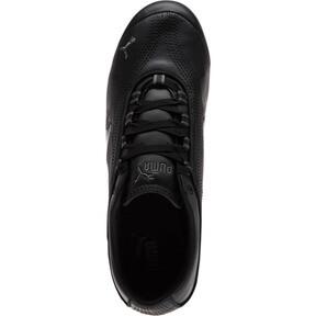 Thumbnail 5 of Soleil Cat Women's Shoes, black, medium