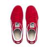 Görüntü Puma Suede CLASSIC+ Sneaker #6
